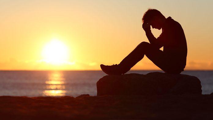 Neden daha çok olumsuz kelimeleri kullanırız?