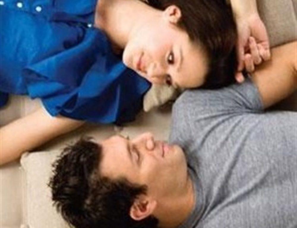 Sevgilinizle (Eşinizle) İlgili Bilmedikleriniz