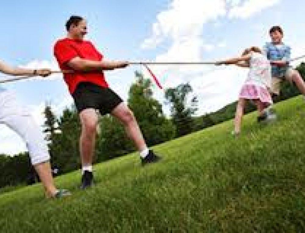 Çocuğunuzun Beğenmediğiniz Davranışlarını Nasıl Değiştirirsiniz?
