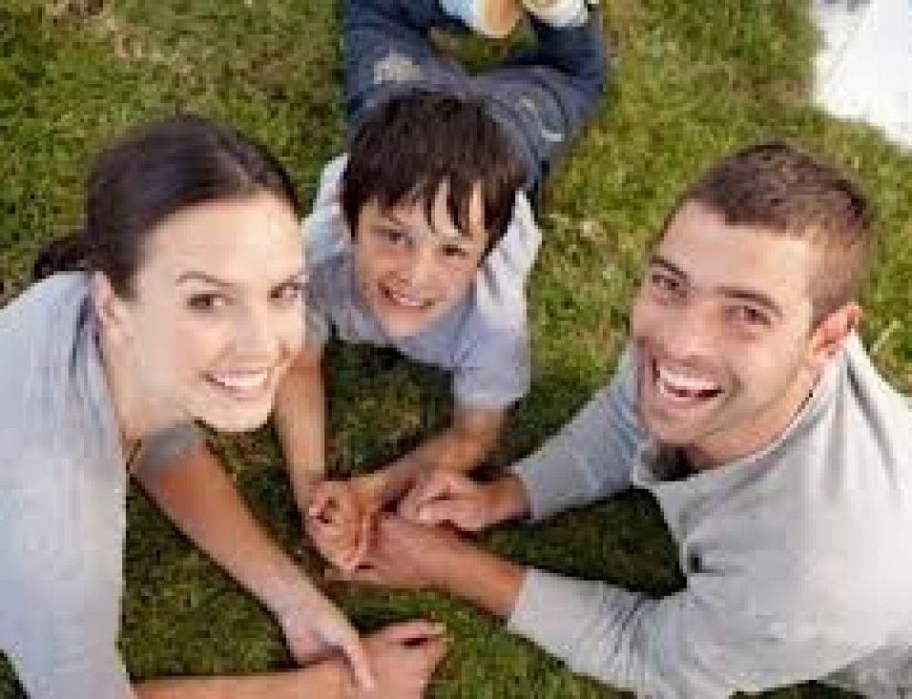 Ebeveyn ve Aile Koçluğu