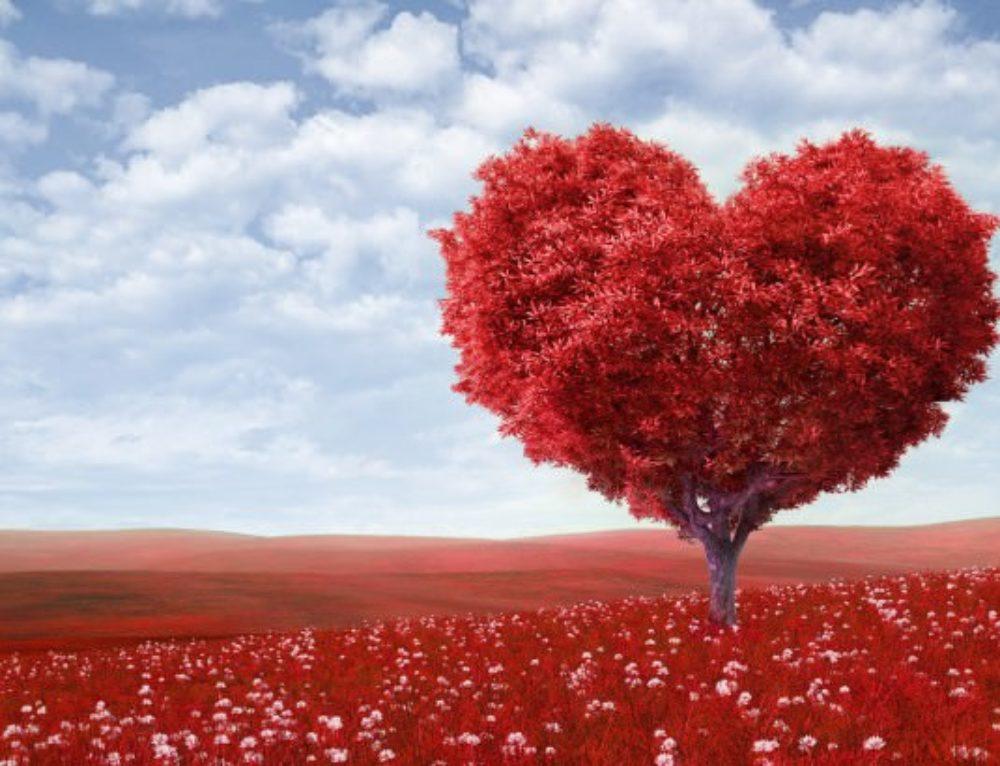Aşk İlişkinde Eleştiren misin Yoksa Geliştiren mi?
