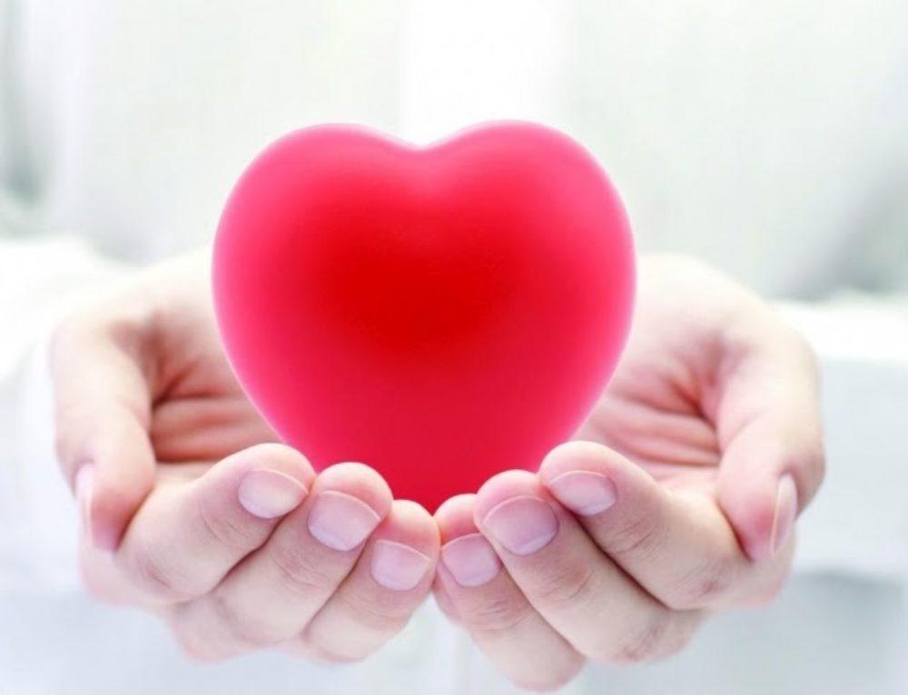 Mucizeler İçin Kalbin Hazır mı?