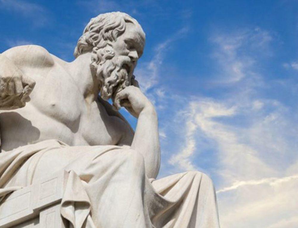Felsefe Günlüğü