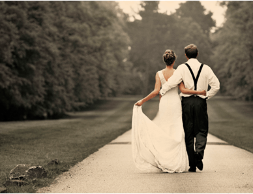 Evlilik Nedir? diye sordu El Mıtra