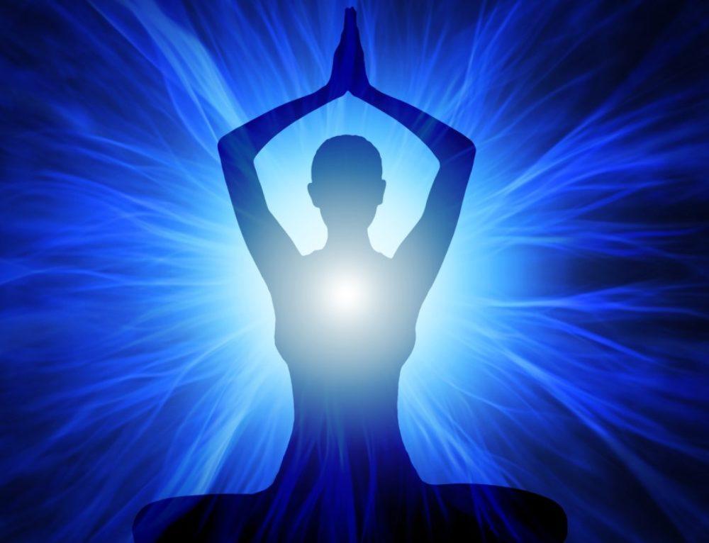 Hayatın Yedi Spiritüel Yasası