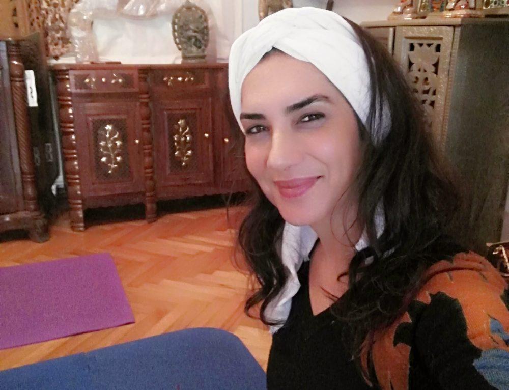 Meditasyona Yeni Başlayanlar İçin Temel İlkeler