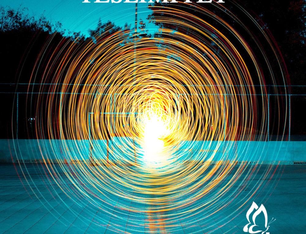 Teslimiyet ve Ruhsal Gelişim