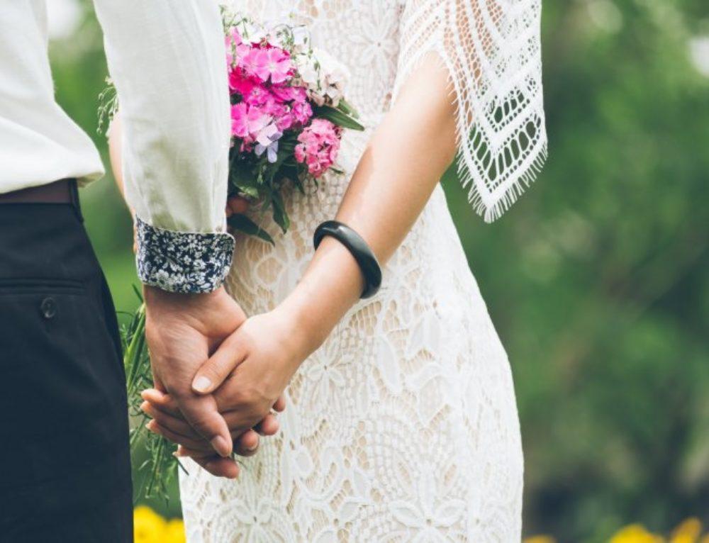 İlişki Koçluğu Nedir?