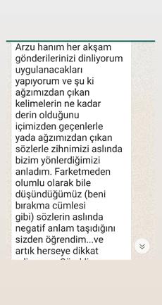 whatsApp-mesaj-1