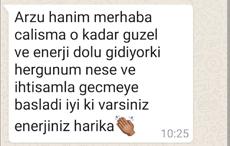 whatsApp-mesaj-10