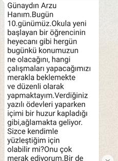whatsApp-mesaj-11