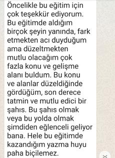 whatsApp-mesaj-12