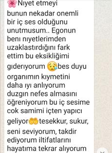 whatsApp-mesaj-14