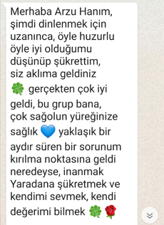 whatsApp-mesaj-15