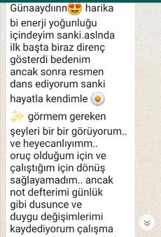 whatsApp-mesaj-16