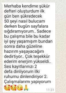 whatsApp-mesaj-17