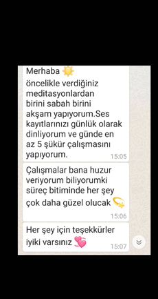 whatsApp-mesaj-18