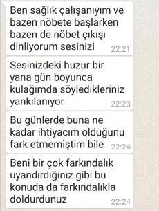whatsApp-mesaj-19
