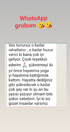 whatsApp-mesaj-2