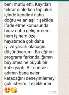 whatsApp-mesaj-20