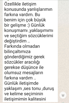 whatsApp-mesaj-21