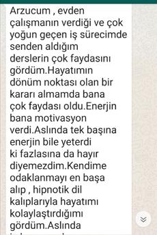 whatsApp-mesaj-22