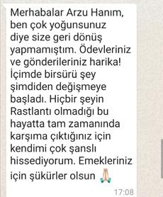 whatsApp-mesaj-23