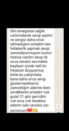 whatsApp-mesaj-24