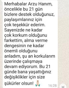 whatsApp-mesaj-25