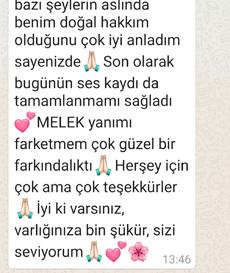 whatsApp-mesaj-26