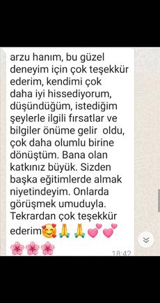 whatsApp-mesaj-27