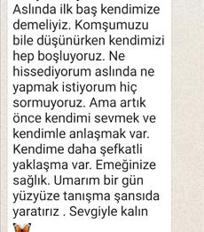 whatsApp-mesaj-28