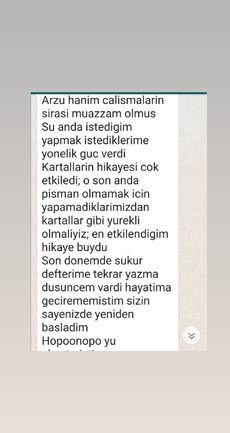 whatsApp-mesaj-29