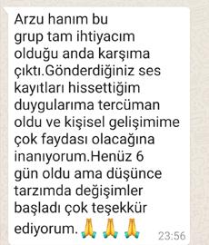 whatsApp-mesaj-3