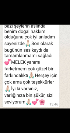 whatsApp-mesaj-30