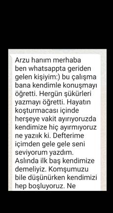 whatsApp-mesaj-31