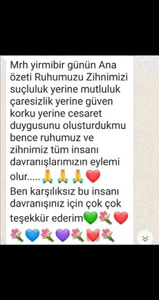 whatsApp-mesaj-32