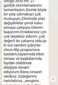 whatsApp-mesaj-35