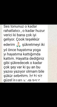 whatsApp-mesaj-36