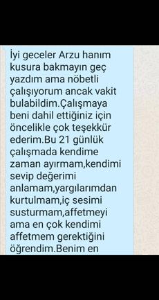 whatsApp-mesaj-37