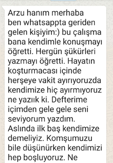 whatsApp-mesaj-38