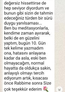 whatsApp-mesaj-39