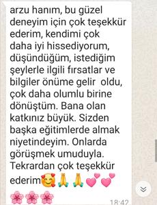 whatsApp-mesaj-40