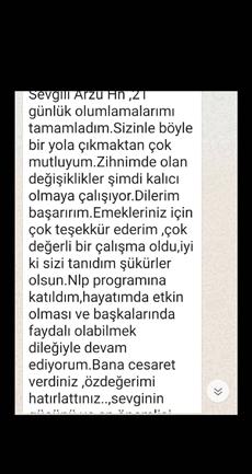 whatsApp-mesaj-41