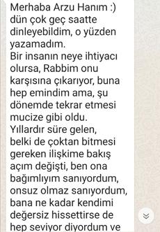 whatsApp-mesaj-42