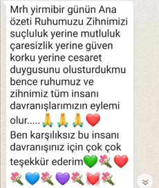 whatsApp-mesaj-43