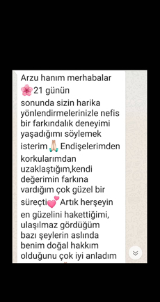 whatsApp-mesaj-44