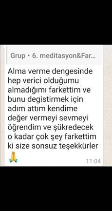 whatsApp-mesaj-45