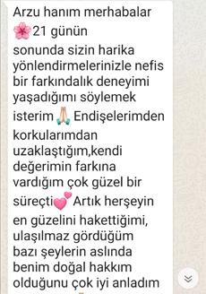 whatsApp-mesaj-46