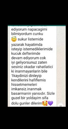 whatsApp-mesaj-5